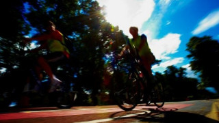Get involved in the governance of British Cycling