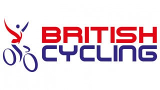 British Cycling announces regulation changes for youth competition programme in 2016