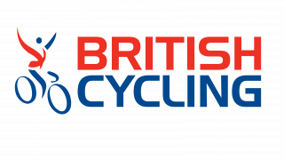 British Cycling publishes the Cycling Independent Review