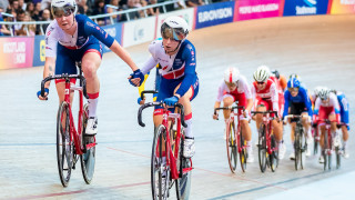 Scotland to host inaugural UCI Cycling World Championships in 2023