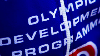 Road To 2016: Mountain Bike Olympic Development Programme athletes selected