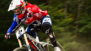 MTB World Champs Teams Announced