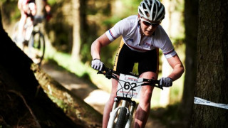 RT2012: MTB World Cup R6