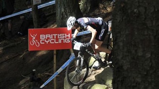Preview: British Cycling National Cross Country Series Round 2 - Dalby