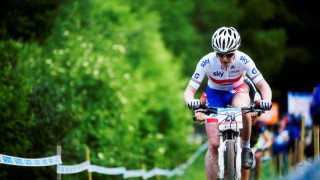 Preview: British XC Series Round One