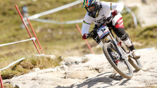 MTB: World Champs Preview
