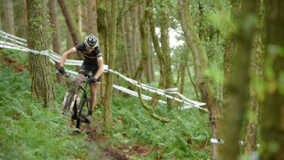 MTB: Beckingsale Back In March