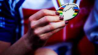 "RT2012: ""Great Moment For British MTB"""