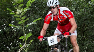 MTB: Tonge Victorious In Boggart Hole