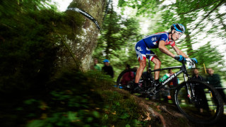 Road To 2012: Liam Killeen Finds Form At Sunshine Cup