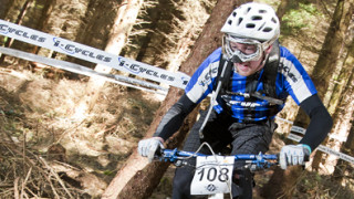 Preview: Innerleithen Day/Night Enduro