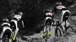 Orange Monkey Cannondale Mountain Bike Team Review Of 2011
