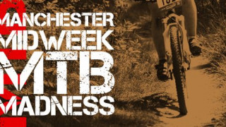 MTB: Midweek Madness Concludes