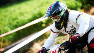2014 UCI Downhill World Cup applications now open