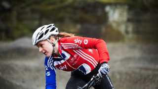 Road To 2016: British Cycling mountain bike athletes confirm trade teams for 2013