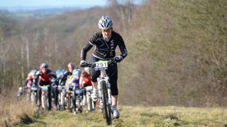 Report: Midlands XC Series Round 1