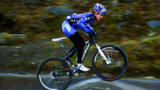 Annie Last and Liam Killeen set for competitive return at Sherwood in British Cycling MTB Cross-Country Series