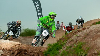 Preview: Schwalbe British Fourcross Series – Round 1 – Leamington