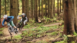 MBUK Royal Rumble 4 hour Enduro set for Queen Elizabeth Country Park