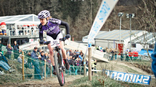 Road To 2012: Olympic mountain bike qualification reaches penultimate stage