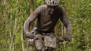 Mud Sweat and Gears Eastern MTB Series Round 2