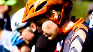 British Mountain Bike Regional Championships make for stacked weekend of racing