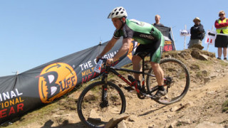 Preview: Hope Cross Country Race Series 2012 Race Two