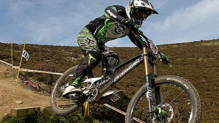 British Downhill Championships Preview