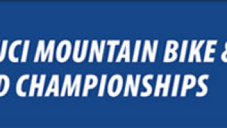 2012 UCI Mountain Bike World Championships - Schedule