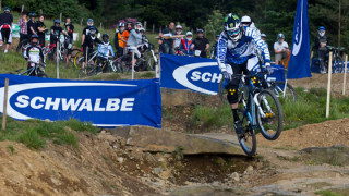 Preview: British and Euro Fourcross Series