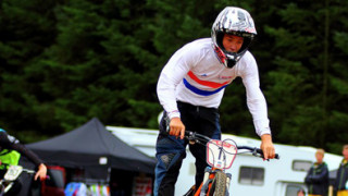 2012 Schwalbe British Fourcross Series concludes in Wales