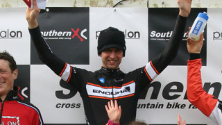 Beckingsale and Bigham win at Southern XC Series round 1