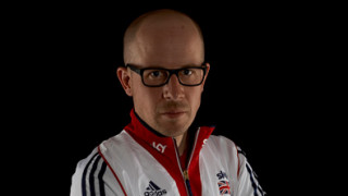 Simon Watts: Establishment of mountain bike Olympic Development Programme will take at least four years