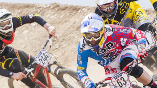 Preview: British 4X Series Round 3