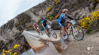 Preview: 2013 British Cycling Mountain Bike Cross-Country Series Round 3