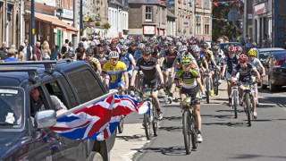 British MTB Marathon Championships to have 'festival feel'