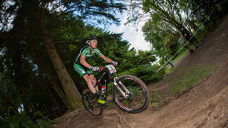 Ferguson and Last back for British Cycling MTB Cross-country Series final