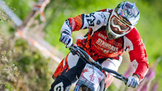UCI Mountain Bike World Cup Downhill applications open