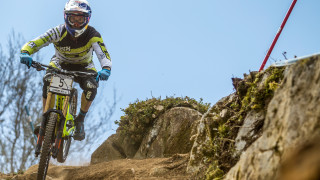 British Cycling MTB Downhill Series dates confirmed for 2016