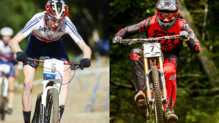 Guide: Great Britain at the UCI Mountain Bike World Cup - Val Di Sole