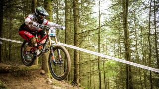 Race guide: 2017 UCI Mountain Bike World Cup - Leogang