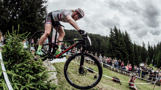 Race guide: UCI Mountain Bike World Cup in Mont-Sainte-Anne