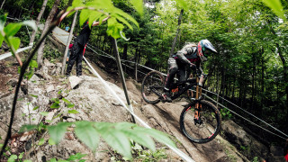 Race guide: 2017 UCI Mountain Bike World Cup reaches finale in Val di Sole