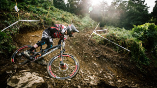British Cycling confirms dates for 2018 HSBC UK | National Downhill Series and HSBC UK | National Downhill Championships
