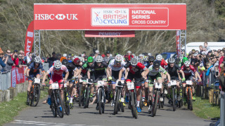 Race guide: 2017 HSBC UK | National Cross Country Series continues at Aske Estate for round three