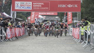Race guide: 2018 HSBC UK | National Cross Country Series round one - Sherwood Pines