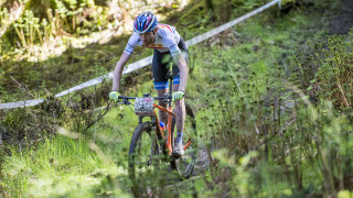 Race guide: HSBC UK | National Cross Country Series round four - Phoenix Bike Park