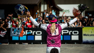 Race guide: Mercedes-Benz UCI Mountain Bike World Cup, Leogang, Austria