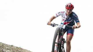 British Cycling Talent Development Pathway
