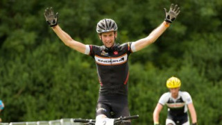 Preview: 2013 British Cycling National Mountain Bike Cross-Country Series Round 1